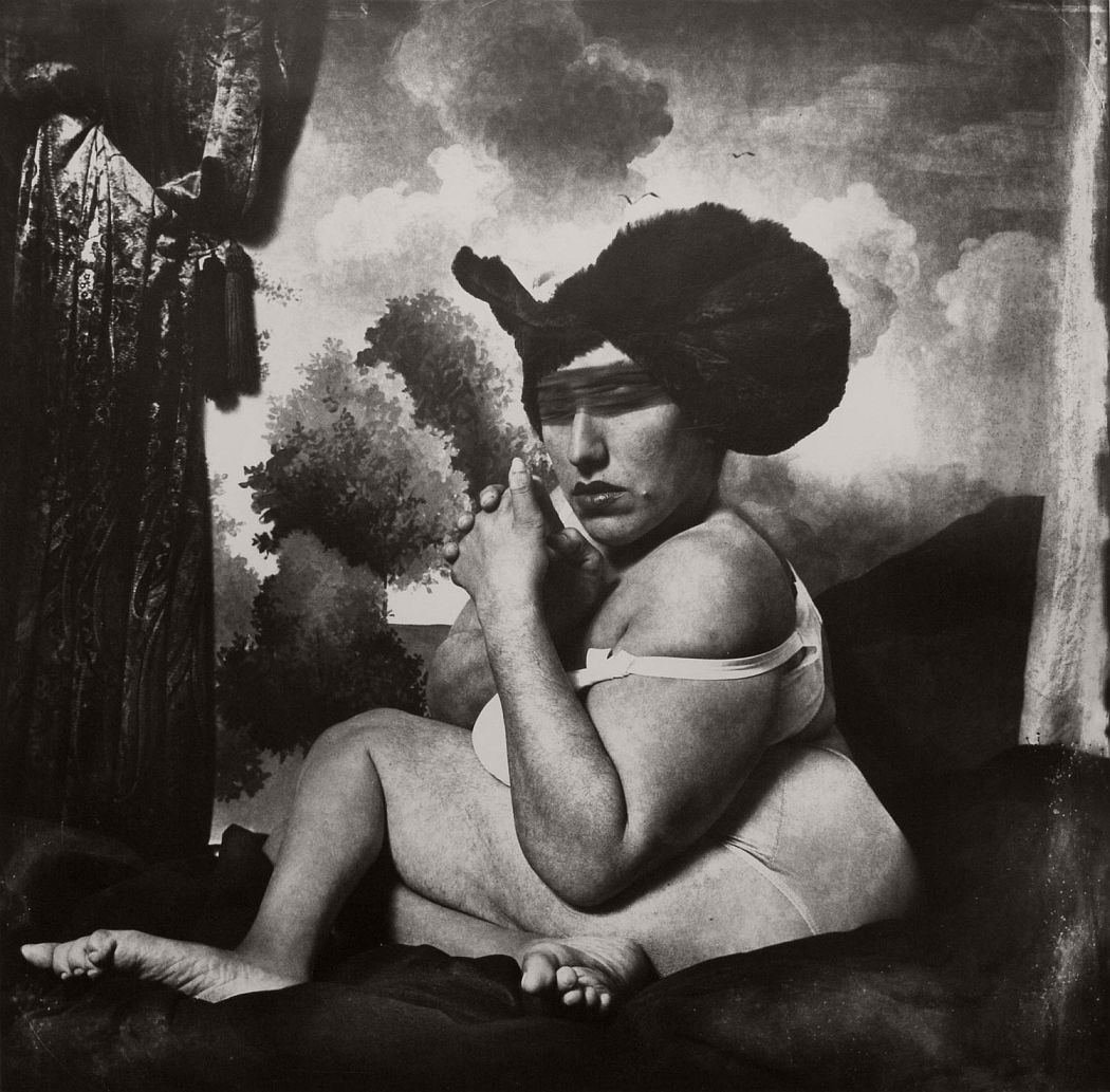 Joel-Peter-Witkin-02