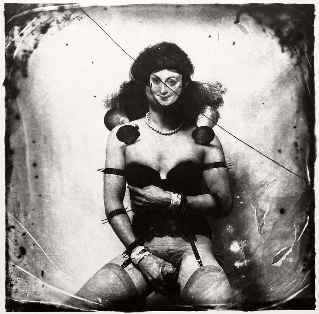 Joel-Peter-Witkin-04