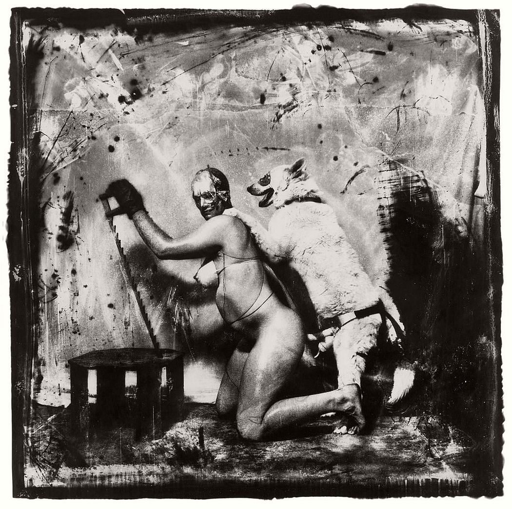 Joel-Peter-Witkin-05