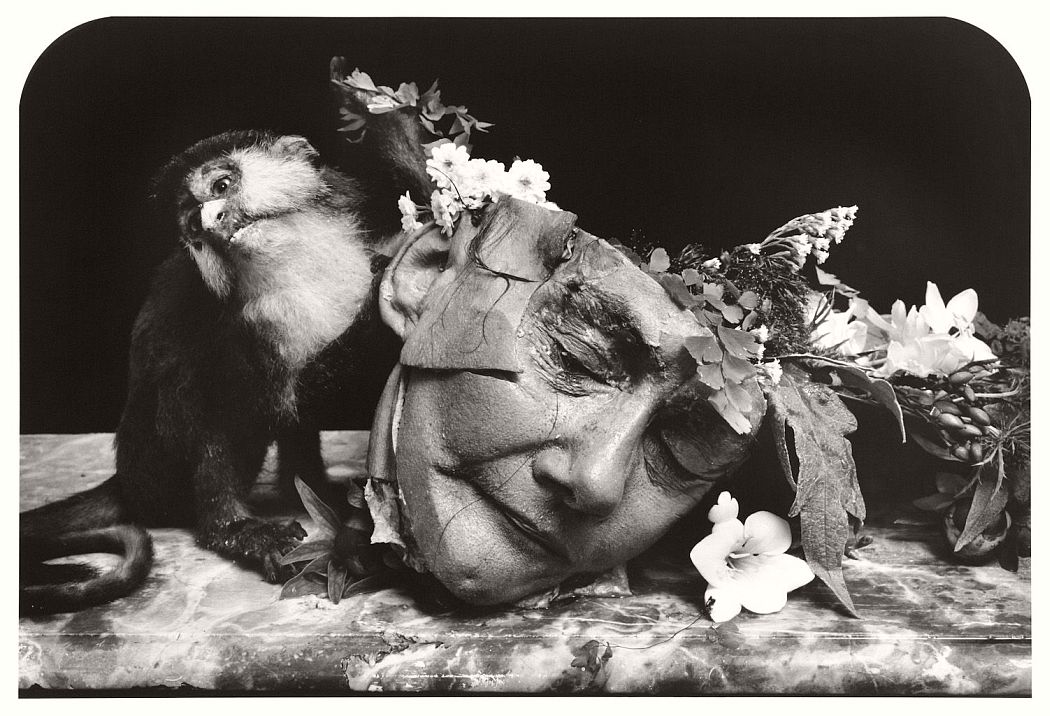 Joel-Peter-Witkin-06