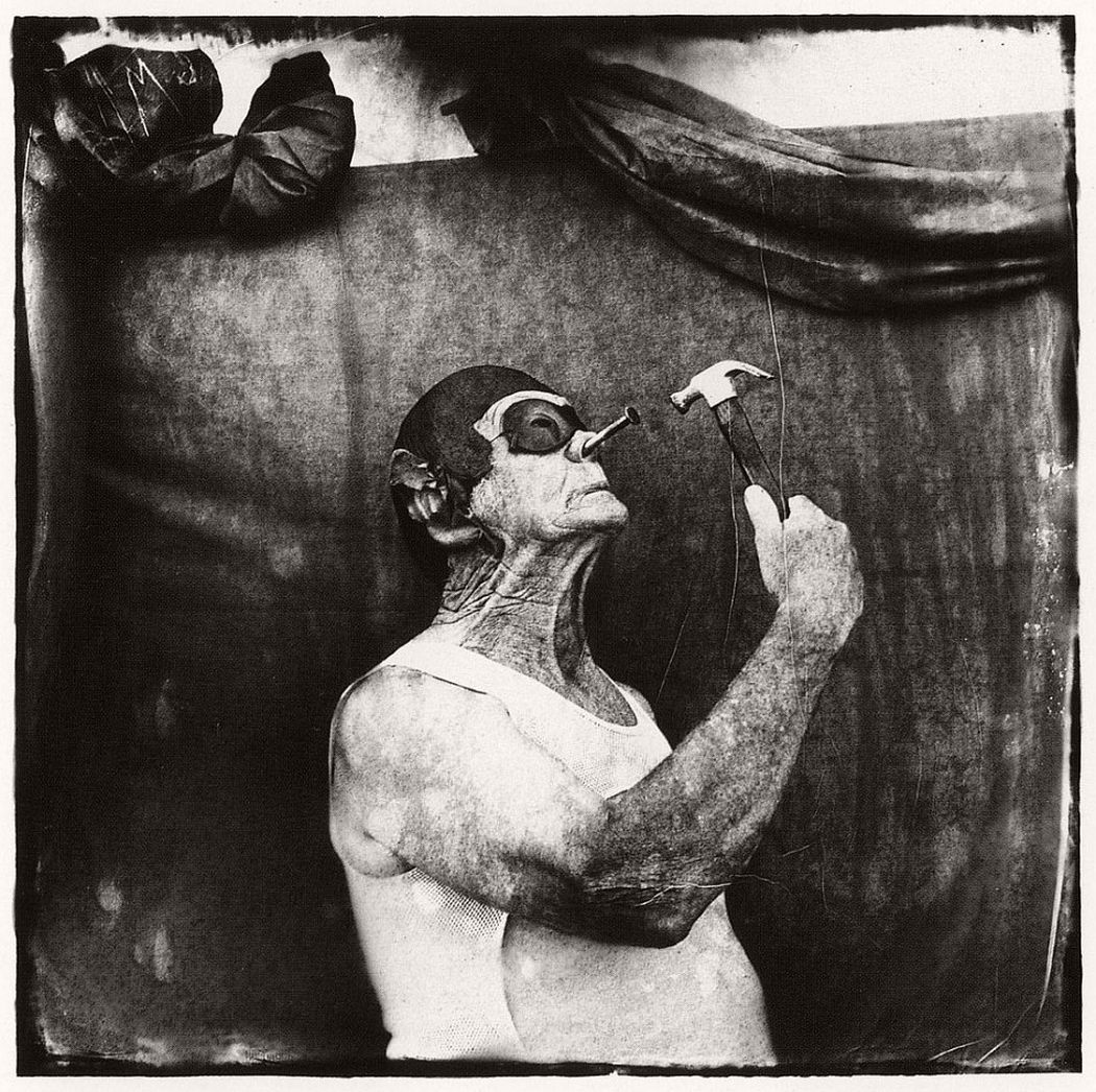 Joel-Peter-Witkin-07