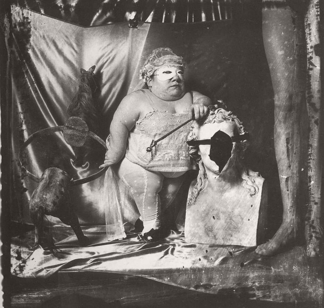Joel-Peter-Witkin-09