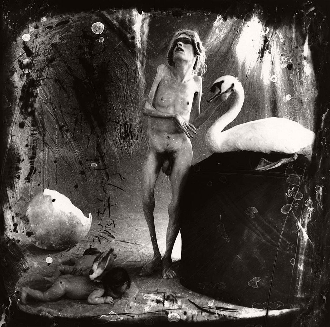 Joel-Peter-Witkin-11