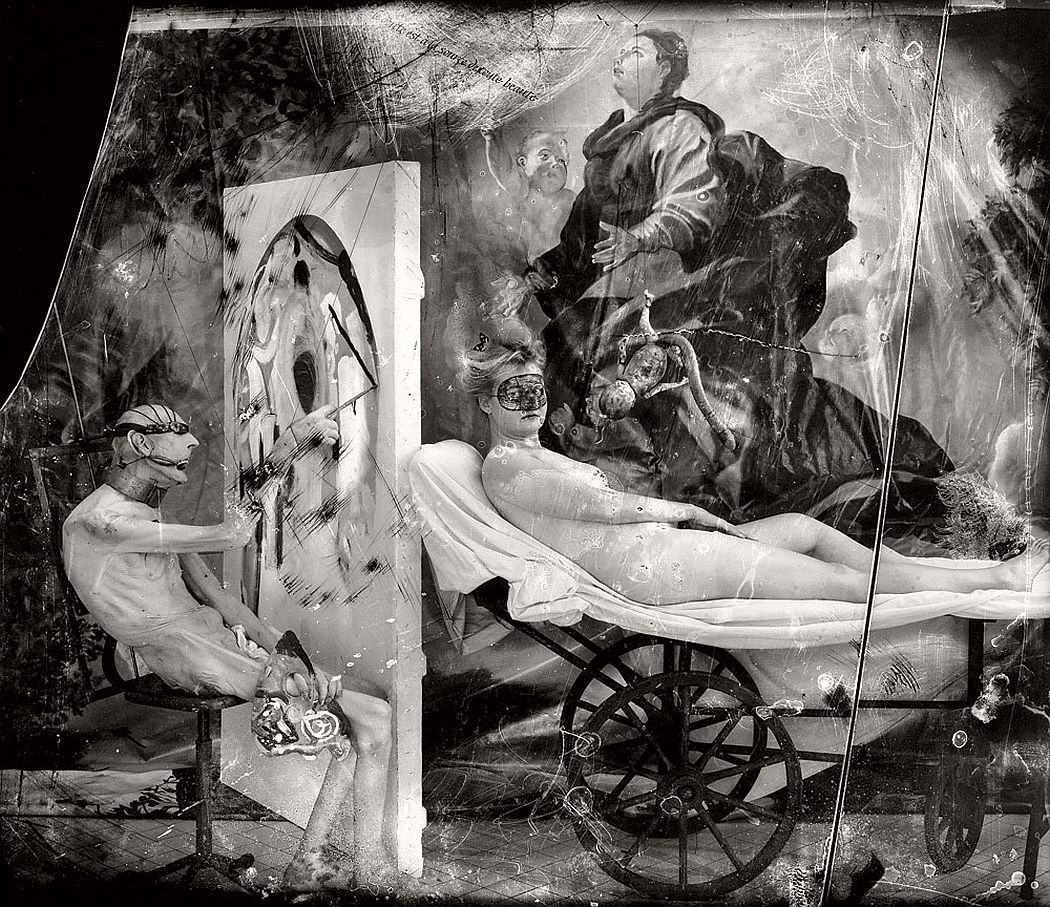 Joel-Peter-Witkin-12