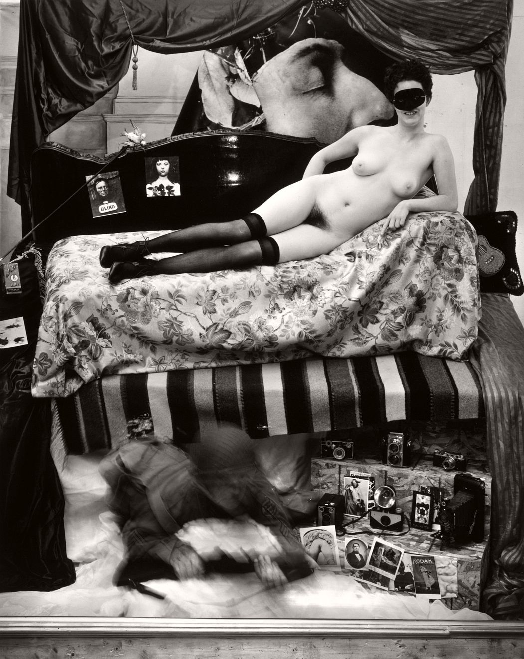Joel-Peter-Witkin-14