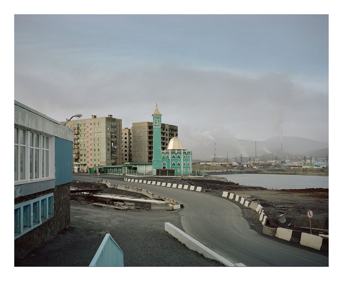 alexander-gronsky-norilsk-12