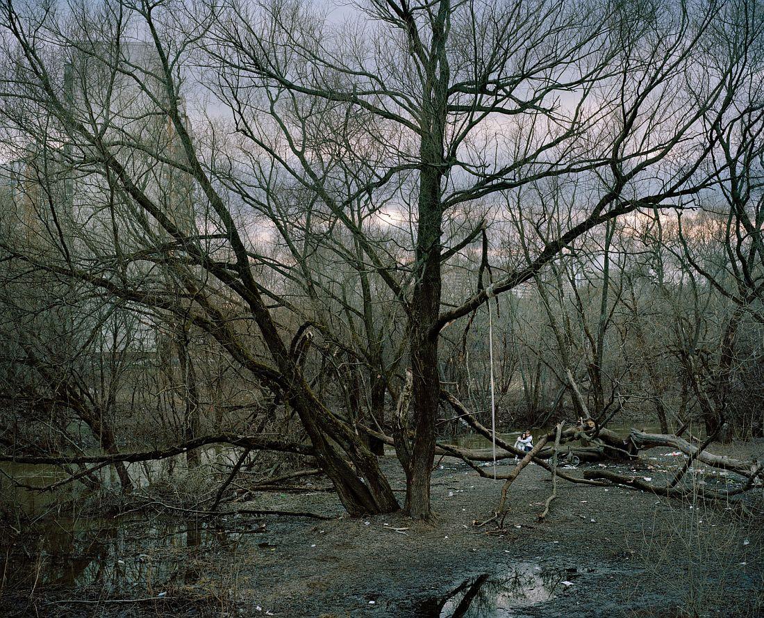 alexander-gronsky-pastoral-30