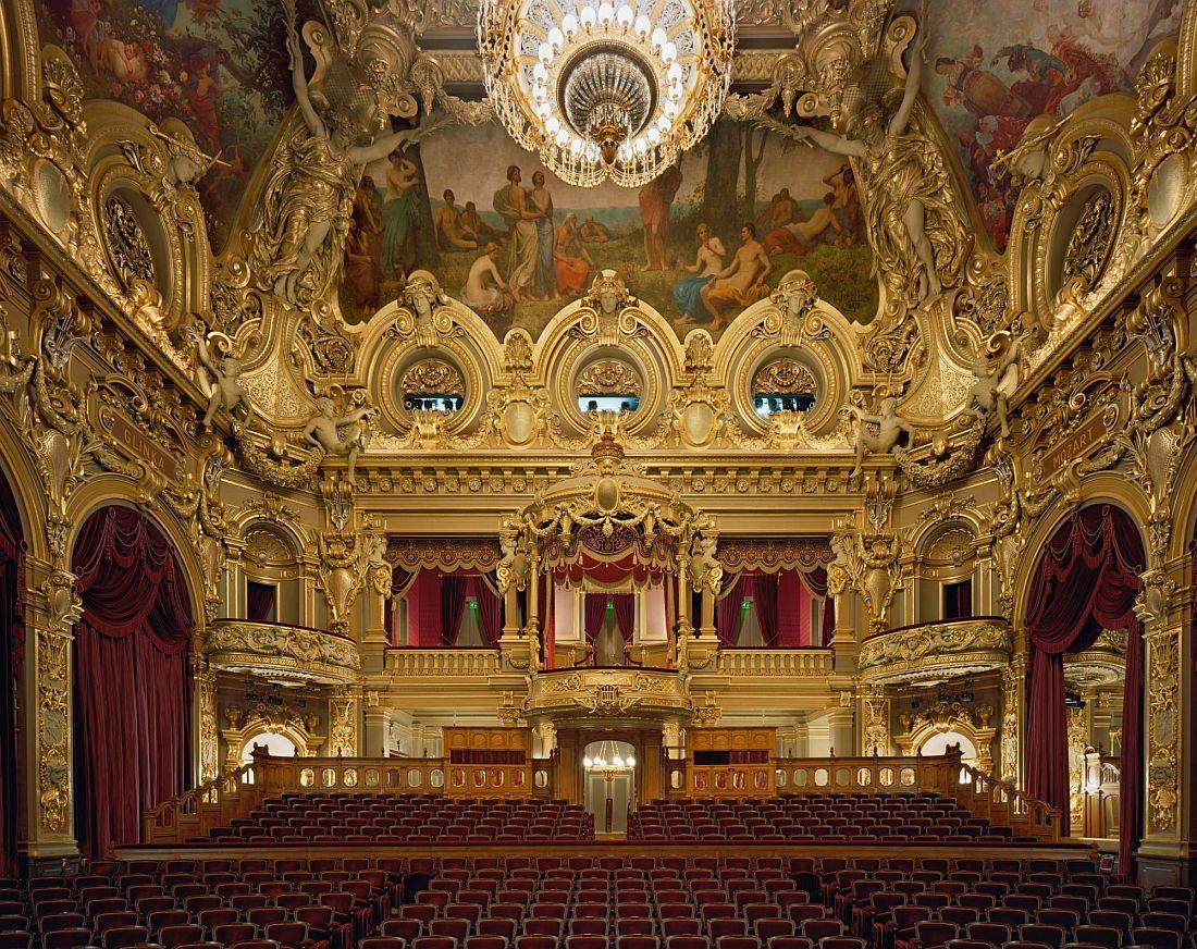 david-leventi-opera-houses-01