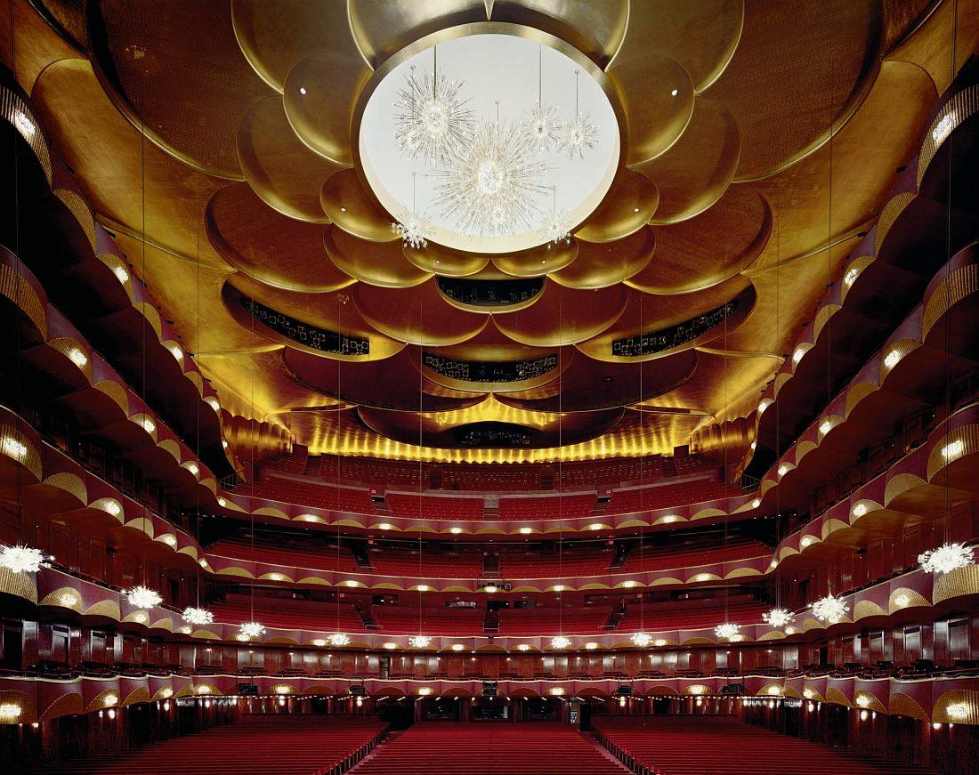 david-leventi-opera-houses-03