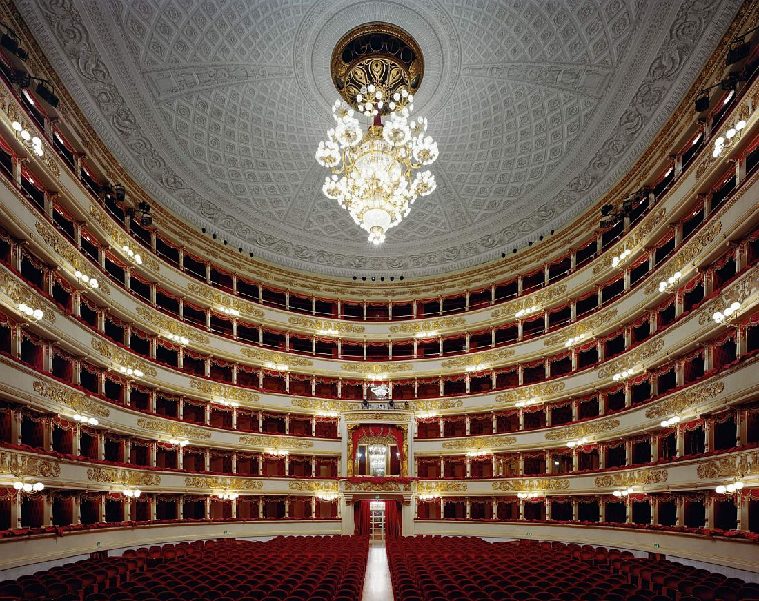 david-leventi-opera-houses-04