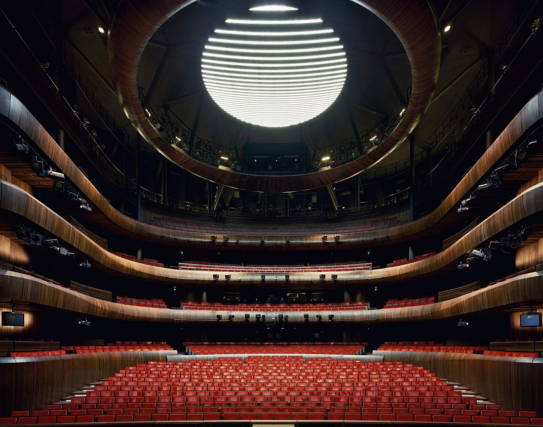 david-leventi-opera-houses-09