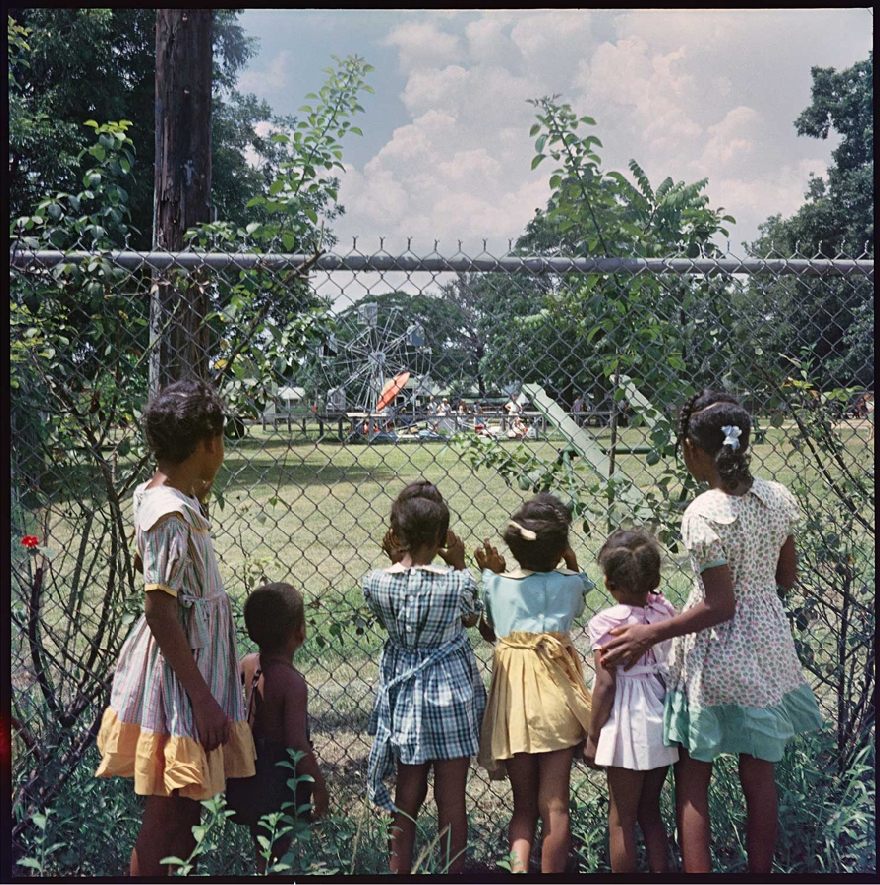 gordon-parks-segregation-story-04