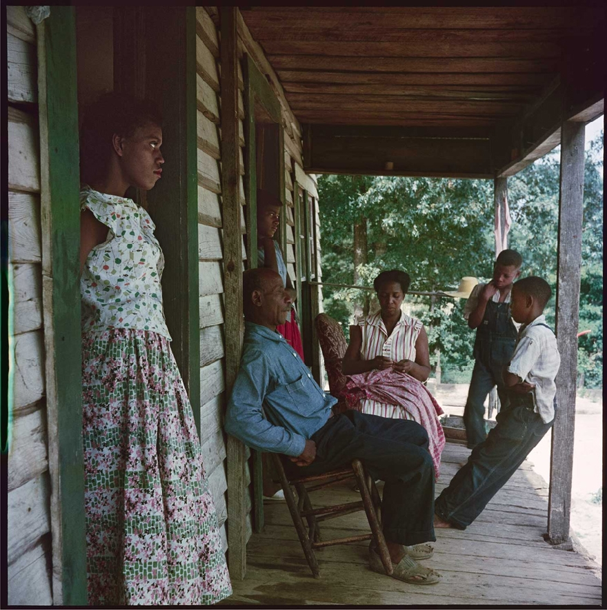 gordon-parks-segregation-story-05