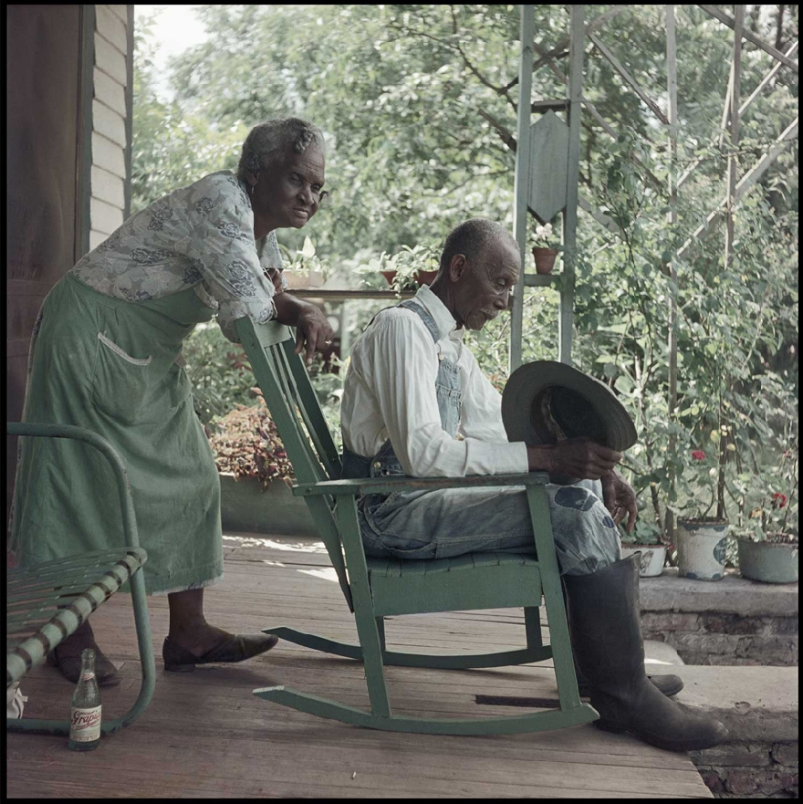 gordon-parks-segregation-story-06