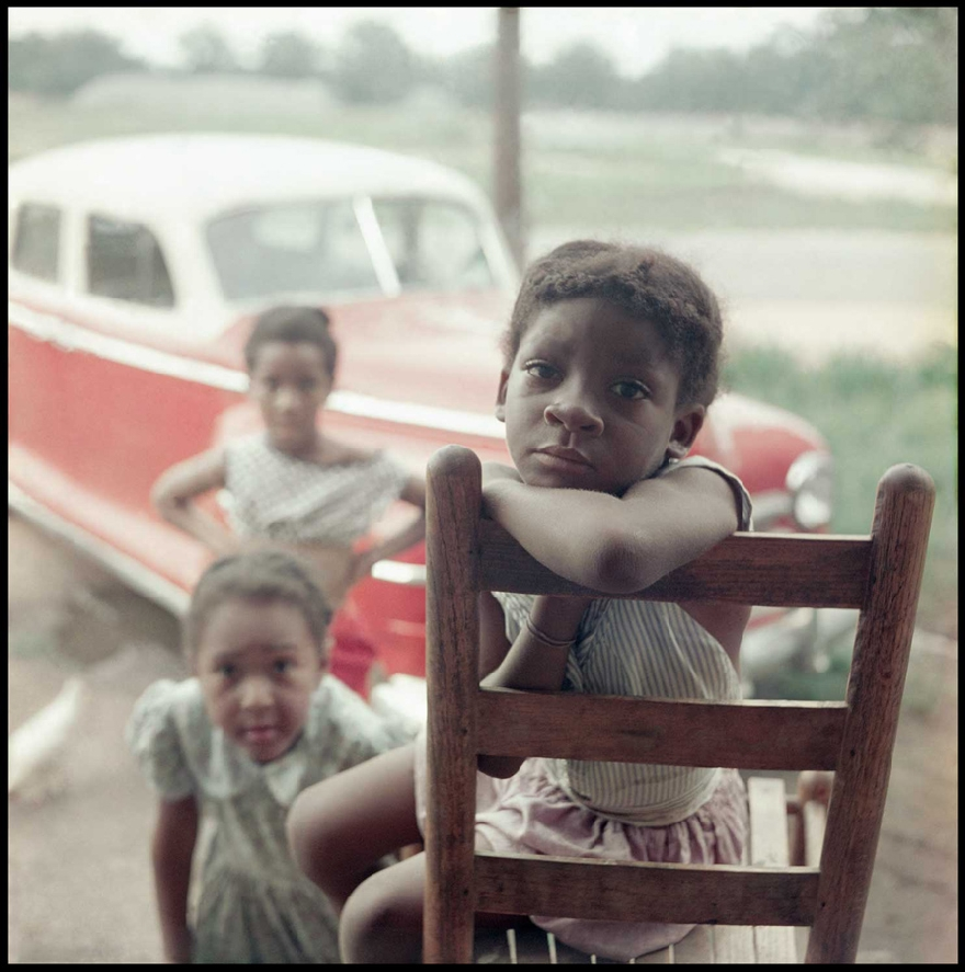 gordon-parks-segregation-story-09