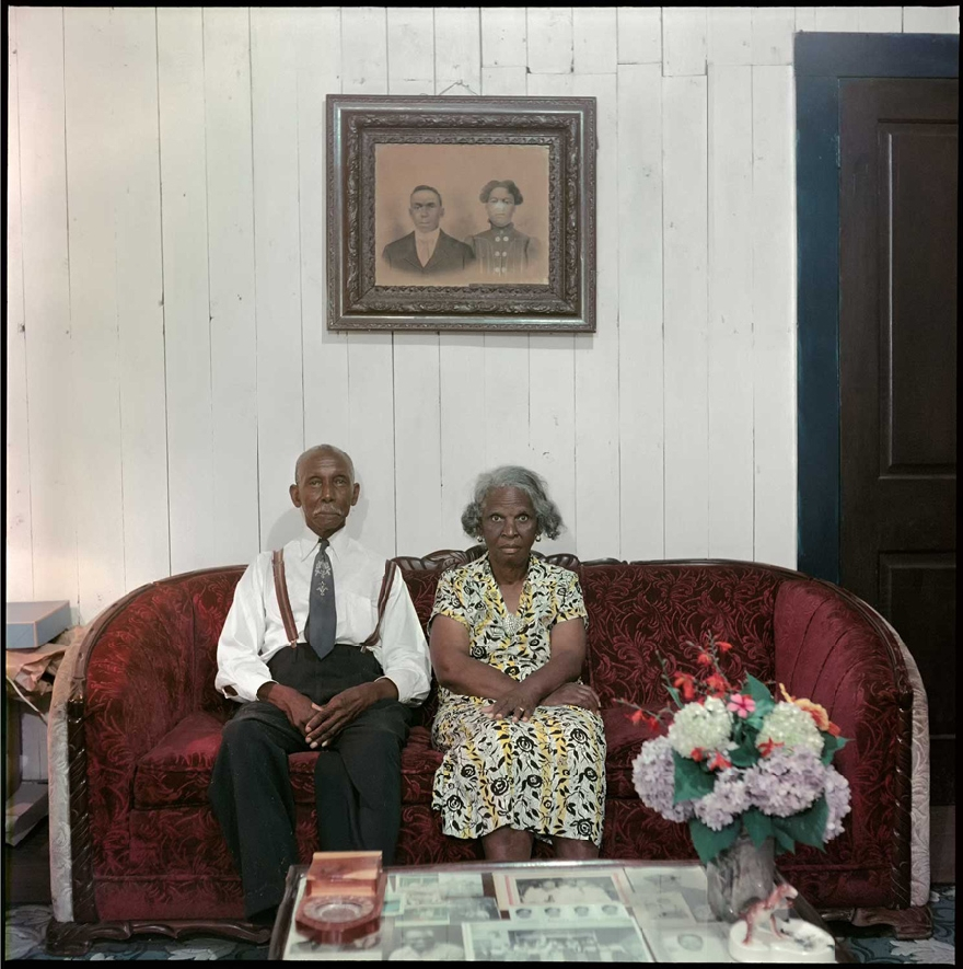 gordon-parks-segregation-story-11