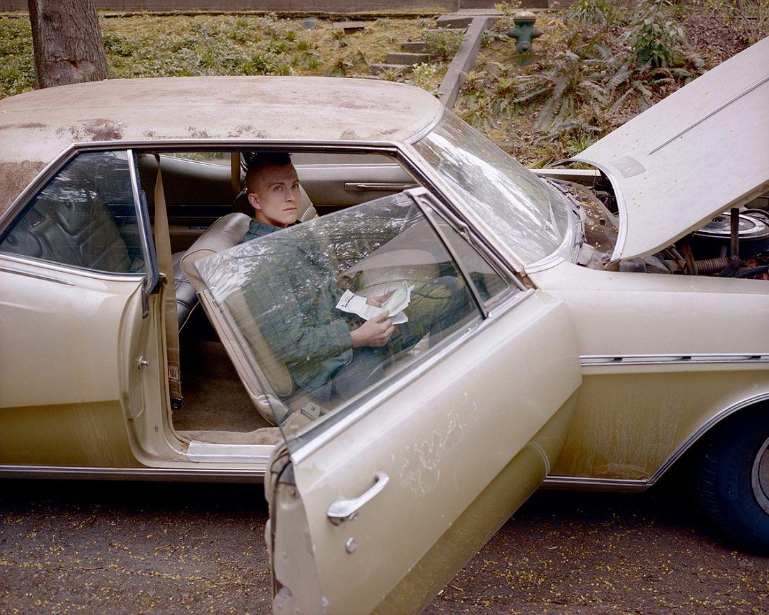 jenny-riffle-scavenger-Buick Electra
