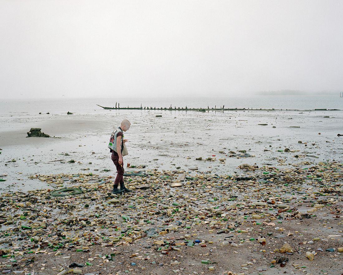 jenny-riffle-scavenger-Dead Horse Bay