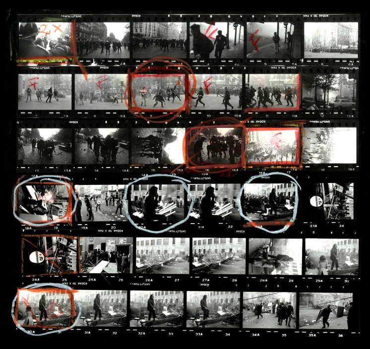 magnum-contact-sheets-in-istanbul-10