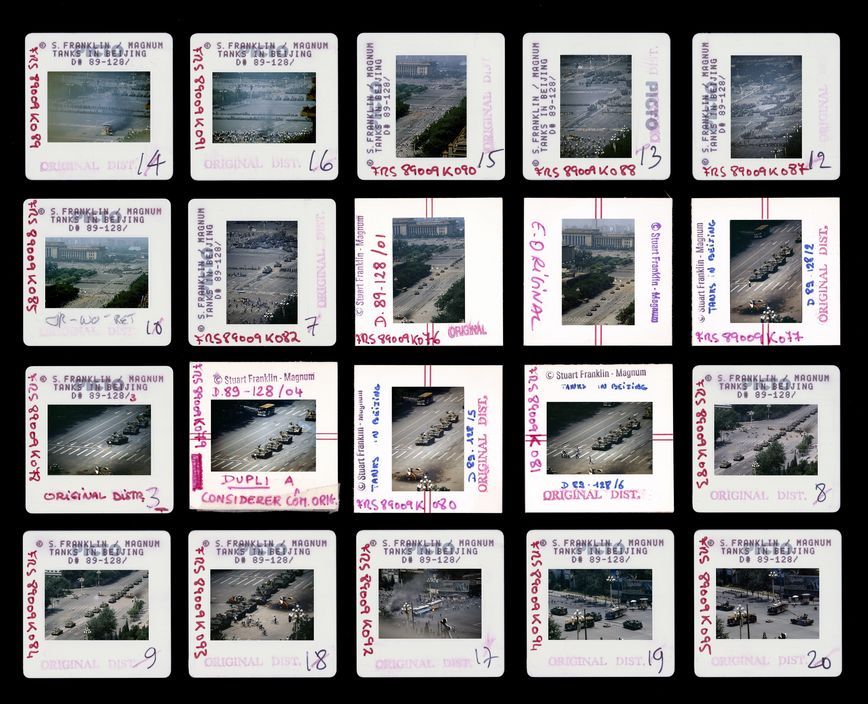 magnum-contact-sheets-in-istanbul-12