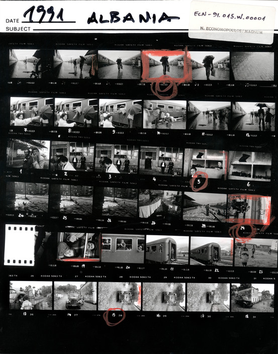 magnum-contact-sheets-in-istanbul-14