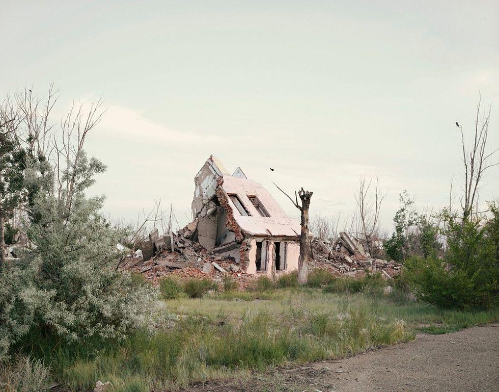 nadav-kander-dust-05