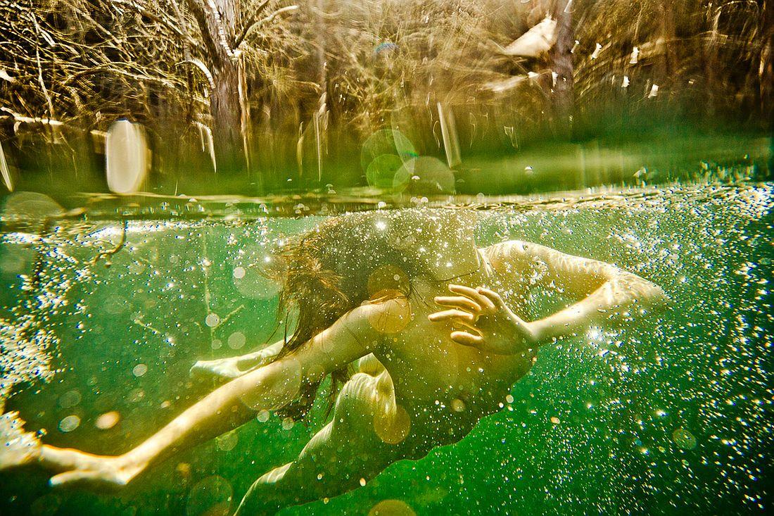 neil-craver-underwater-nude-rock-quarry-11