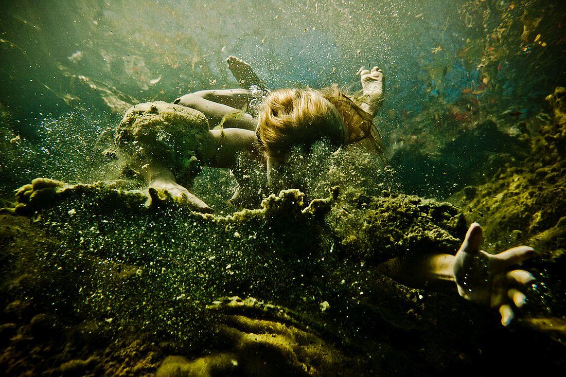 neil-craver-underwater-nude-rock-quarry-26
