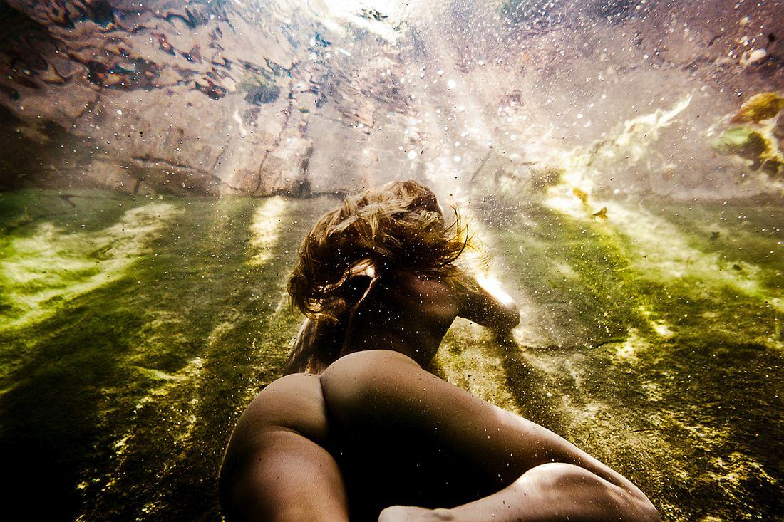 neil-craver-underwater-nude-rock-quarry-36