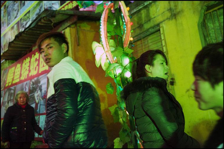 patrick-zachmann-springtime-in-china-01