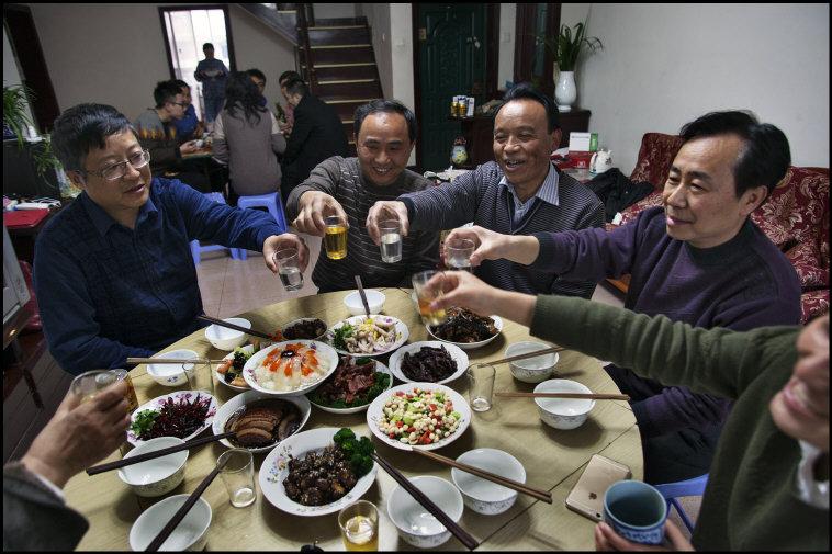 patrick-zachmann-springtime-in-china-13