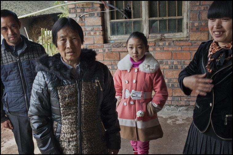 patrick-zachmann-springtime-in-china-17