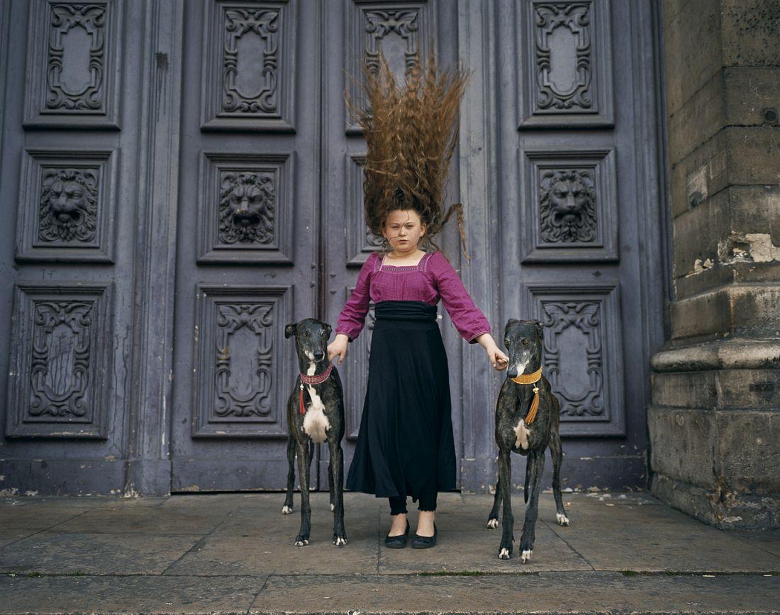 robin-schwartz-amelia-the-animals-06