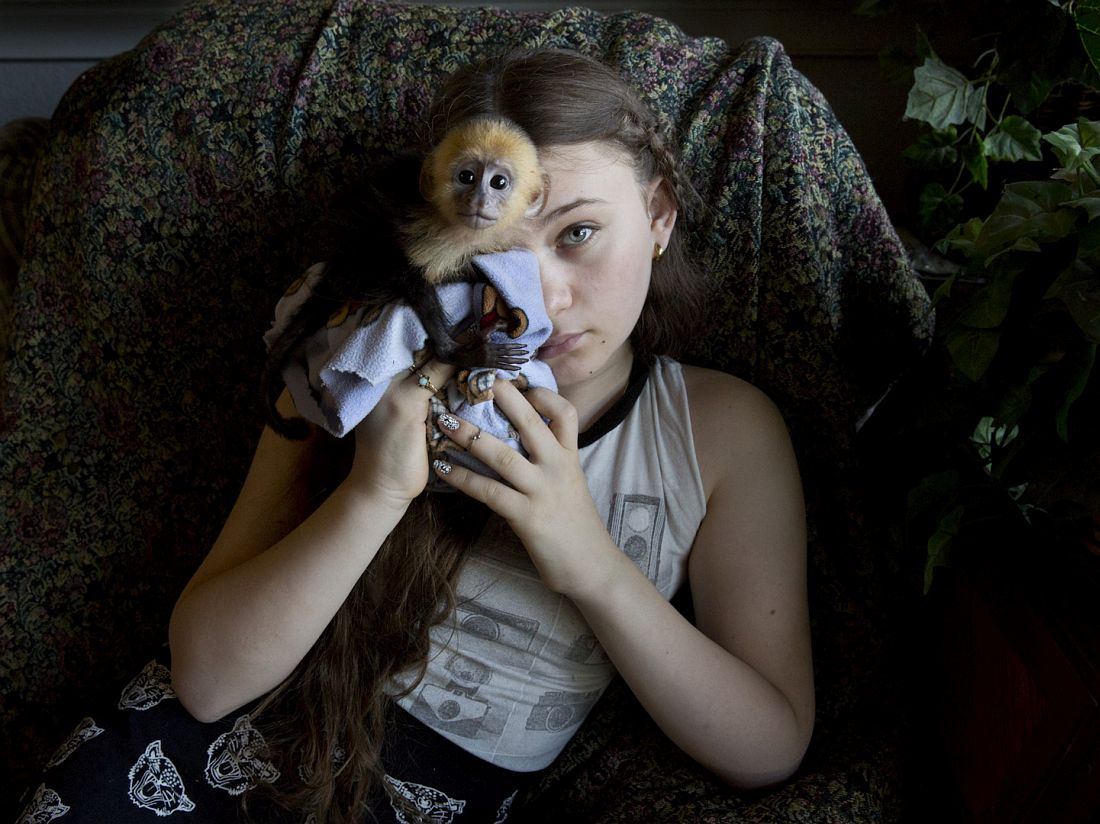 robin-schwartz-amelia-the-animals-15