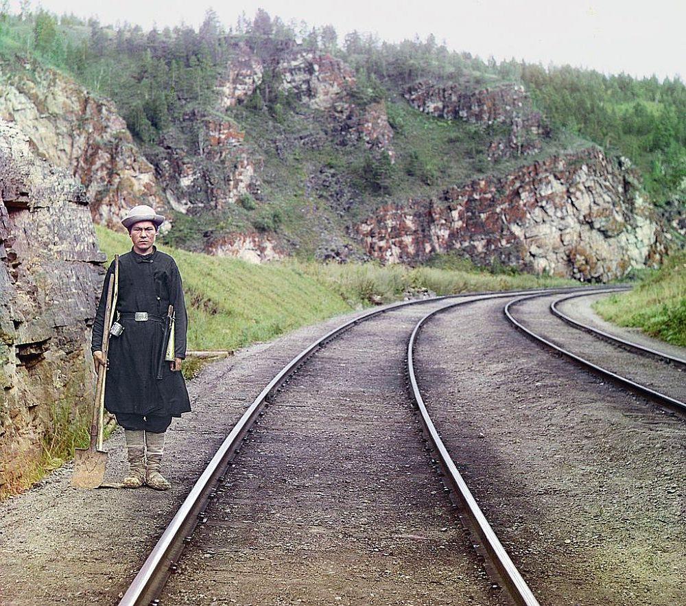 russia-before-the-revolution-1907-1915-05