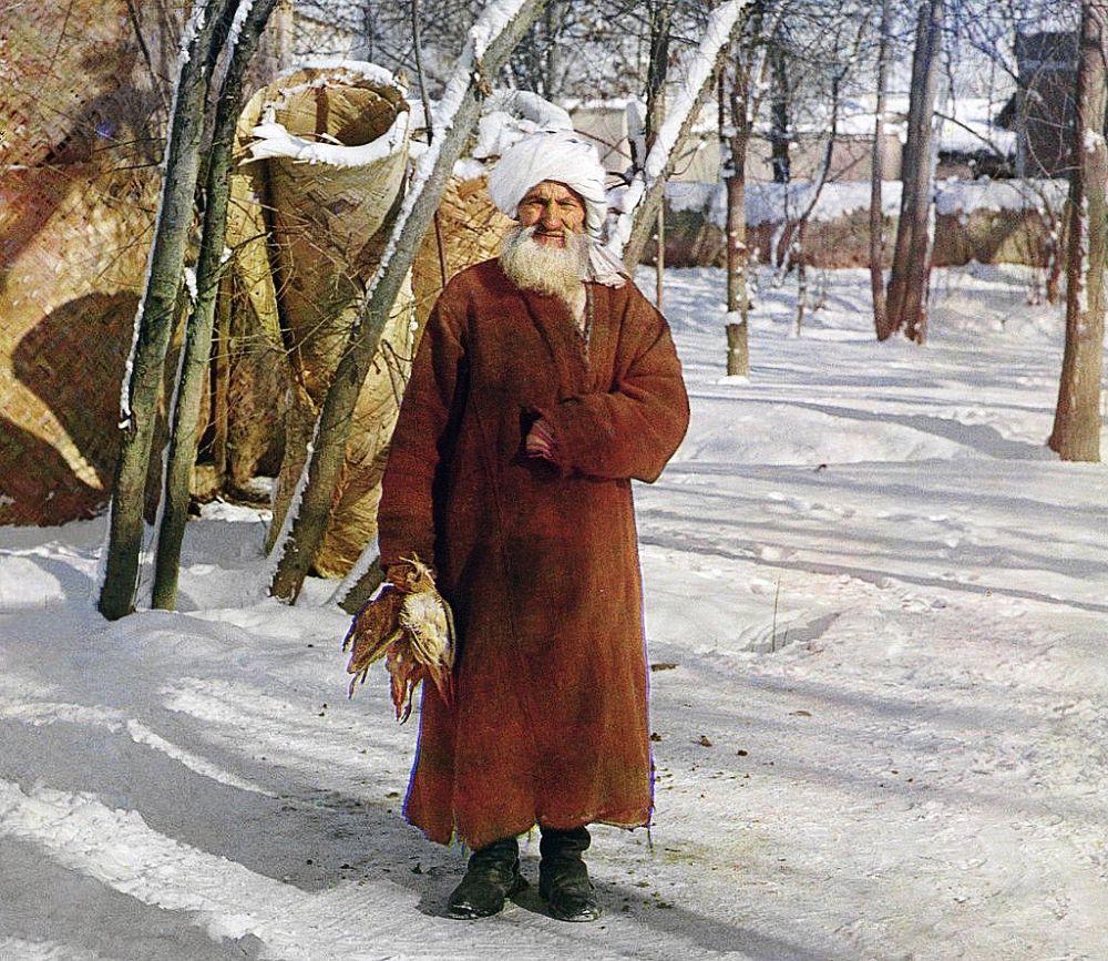 russia-before-the-revolution-1907-1915-08
