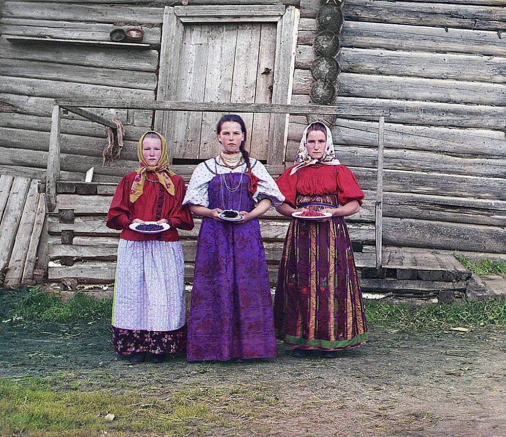 russia-before-the-revolution-1907-1915-11