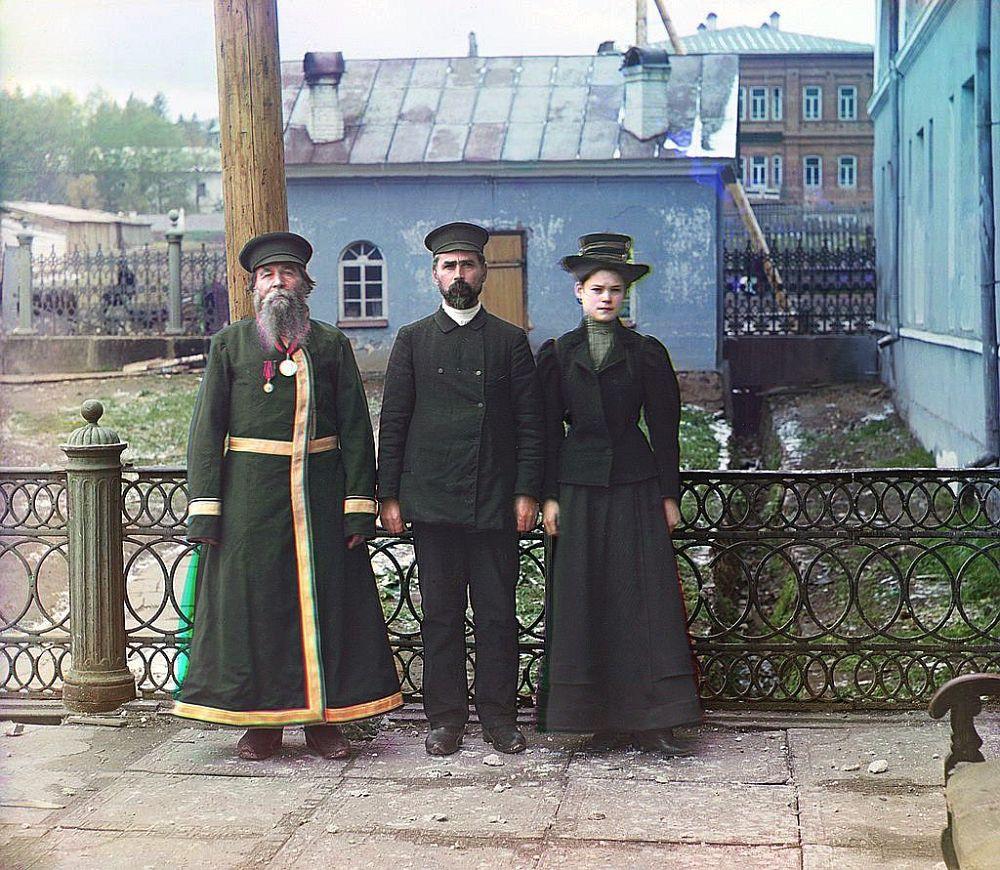 russia-before-the-revolution-1907-1915-12