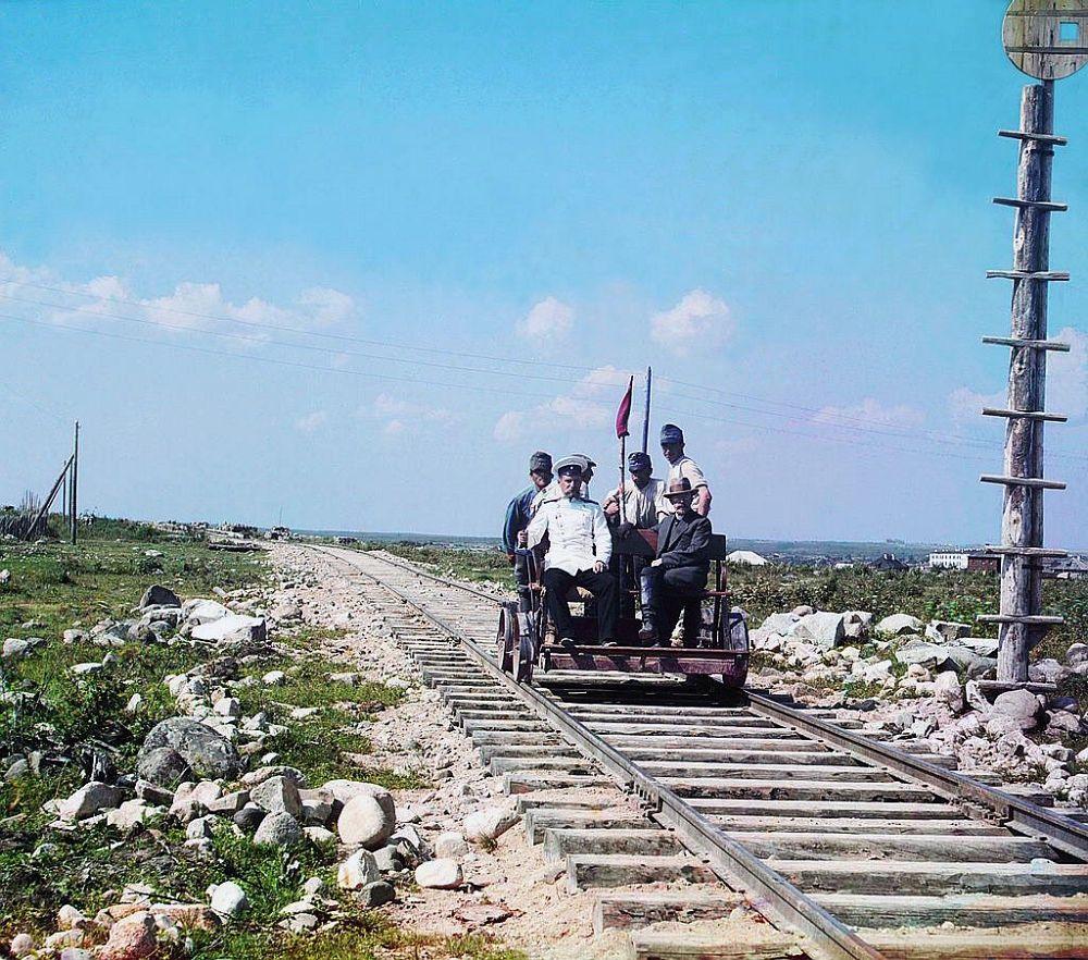 russia-before-the-revolution-1907-1915-13
