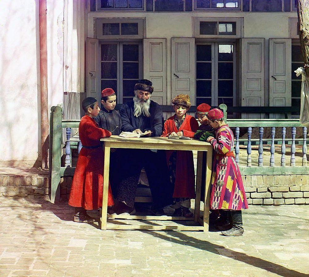 russia-before-the-revolution-1907-1915-15