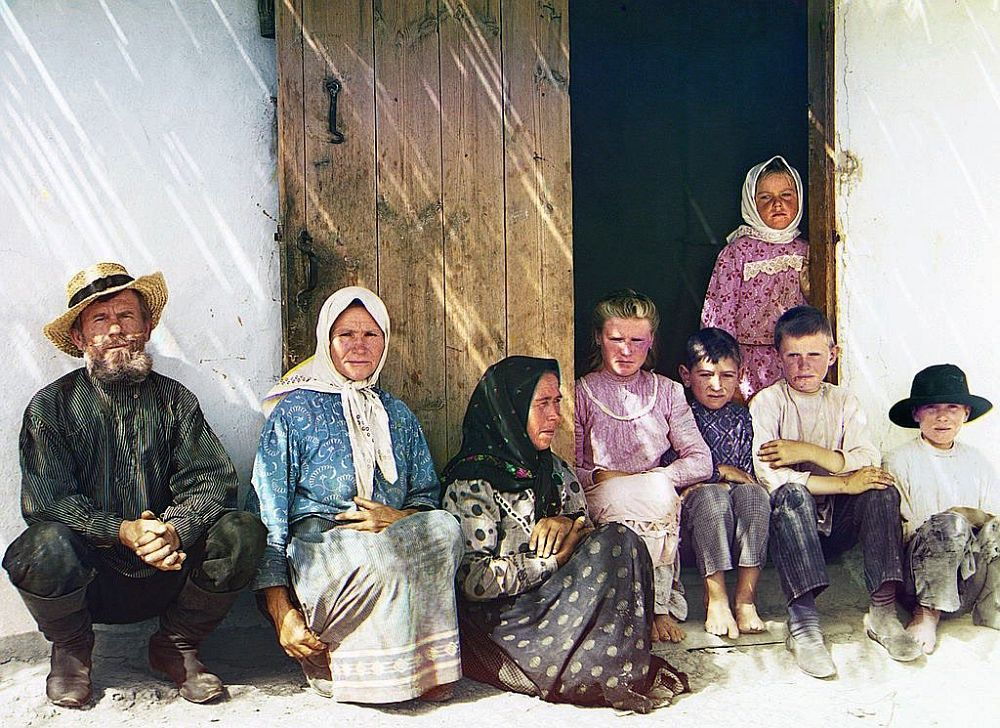 russia-before-the-revolution-1907-1915-17