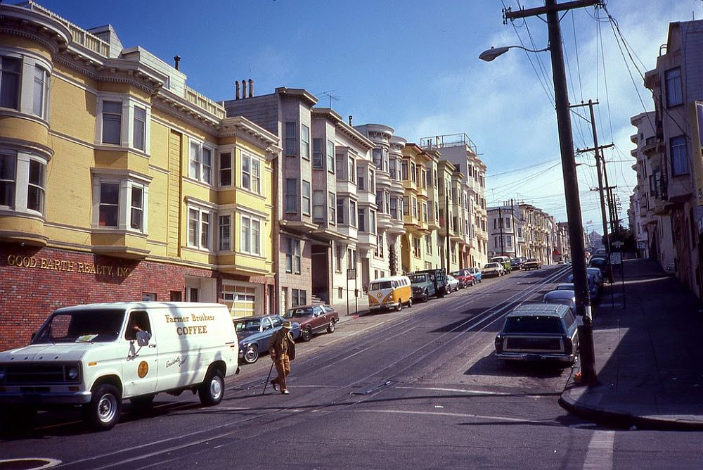 streets-of-california-in-1980s-01