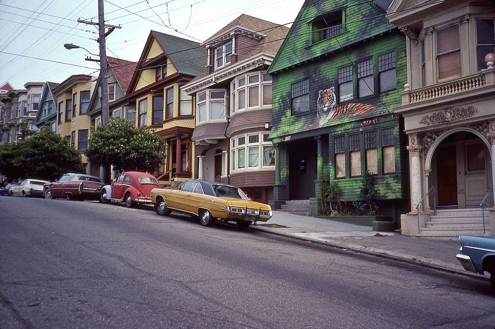 streets-of-california-in-1980s-04