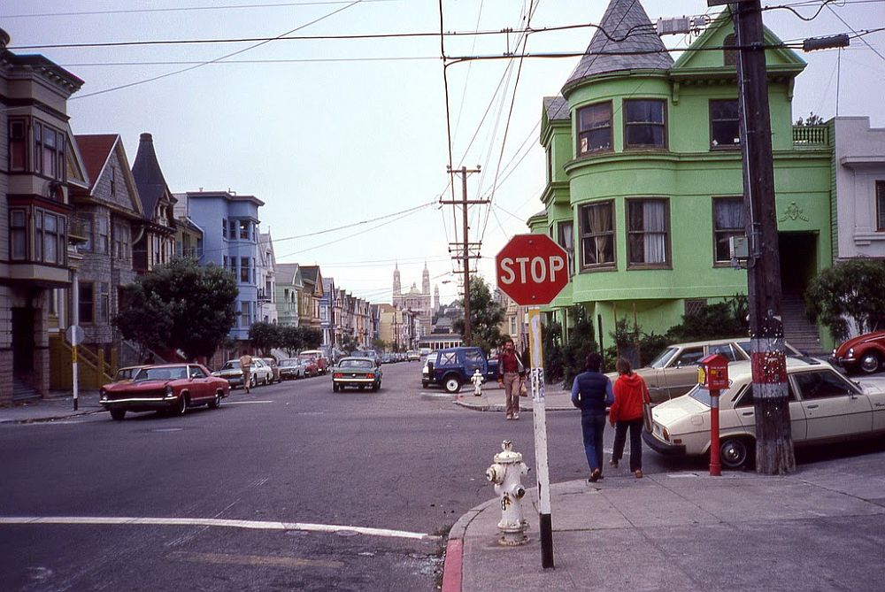 streets-of-california-in-1980s-08