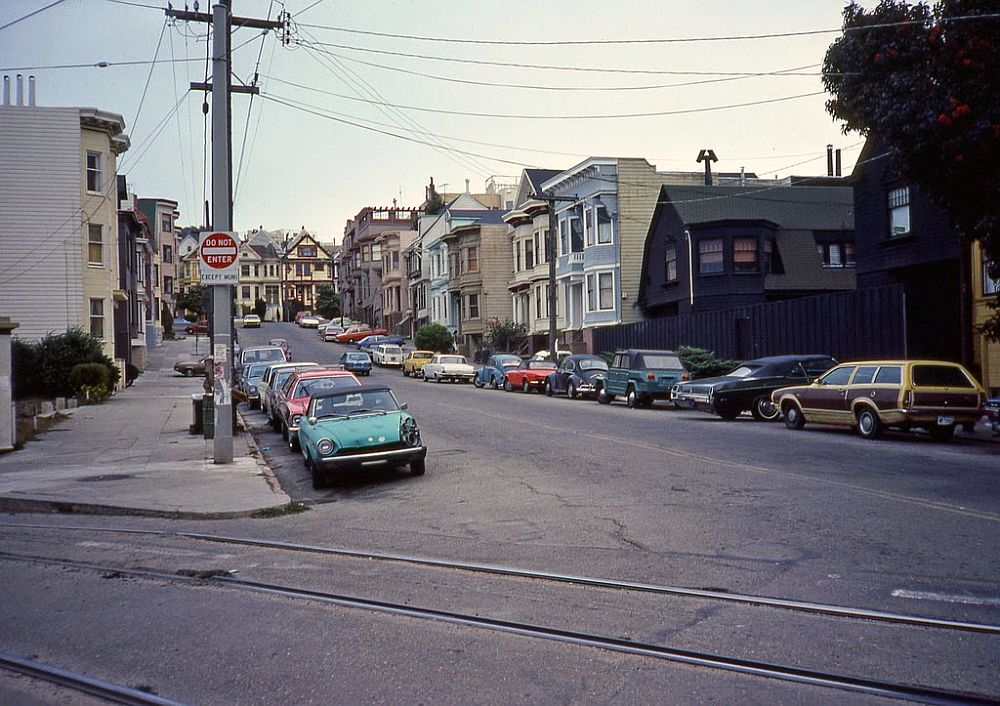 streets-of-california-in-1980s-32