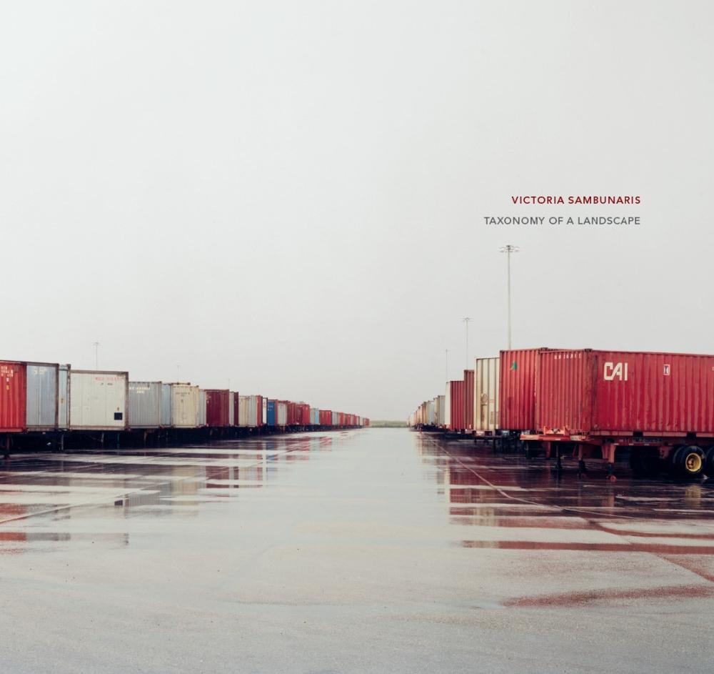 victoria-sambunaris-taxonomy-of-a-landscape-01
