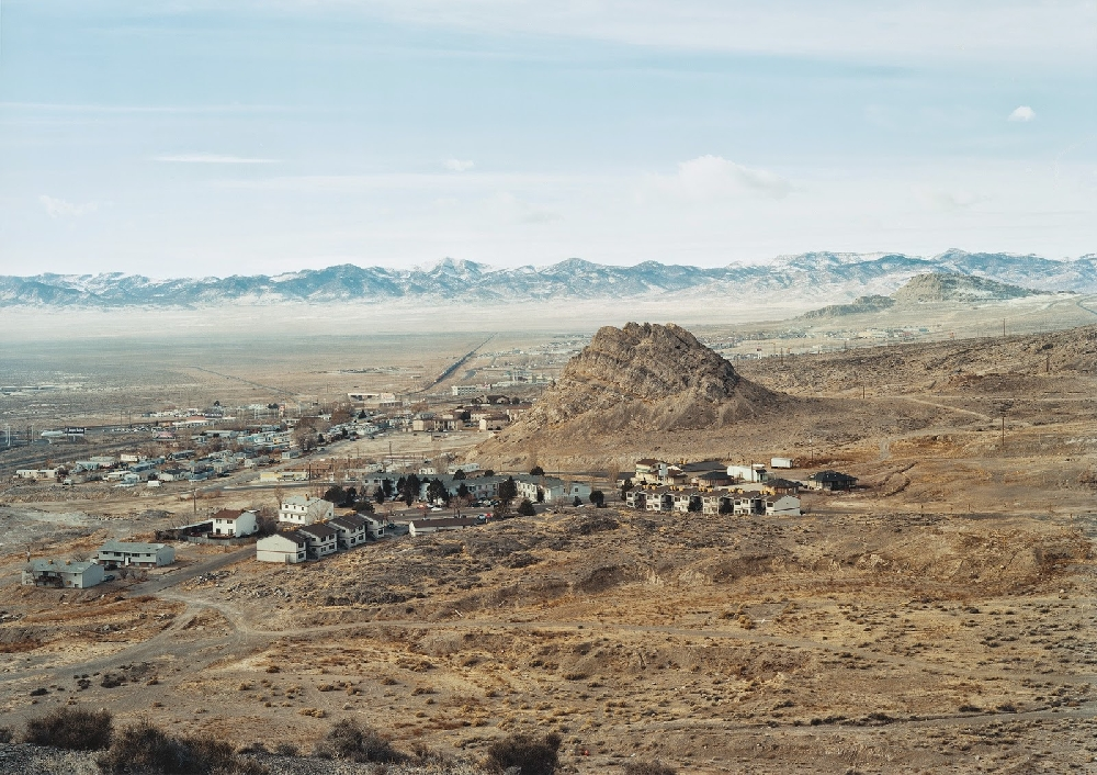 victoria-sambunaris-taxonomy-of-a-landscape-03