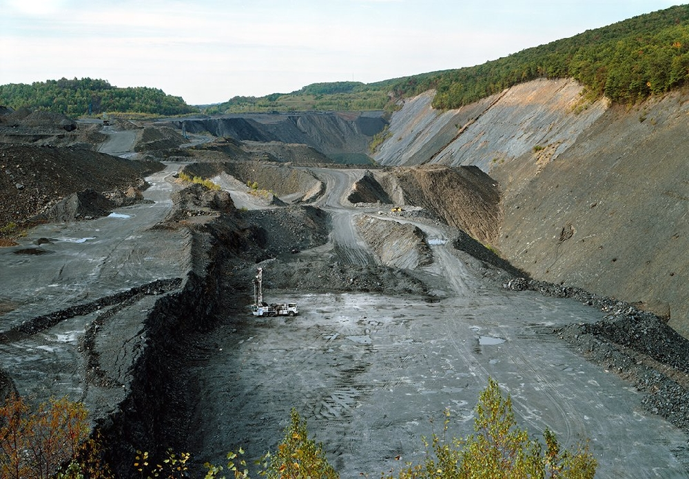 victoria-sambunaris-taxonomy-of-a-landscape-09