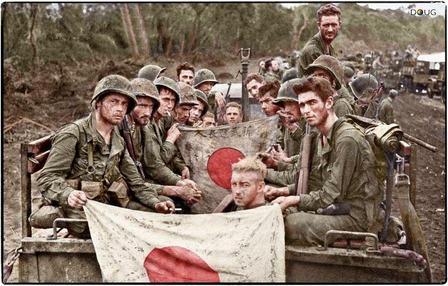 world-war-ii-in-color-01