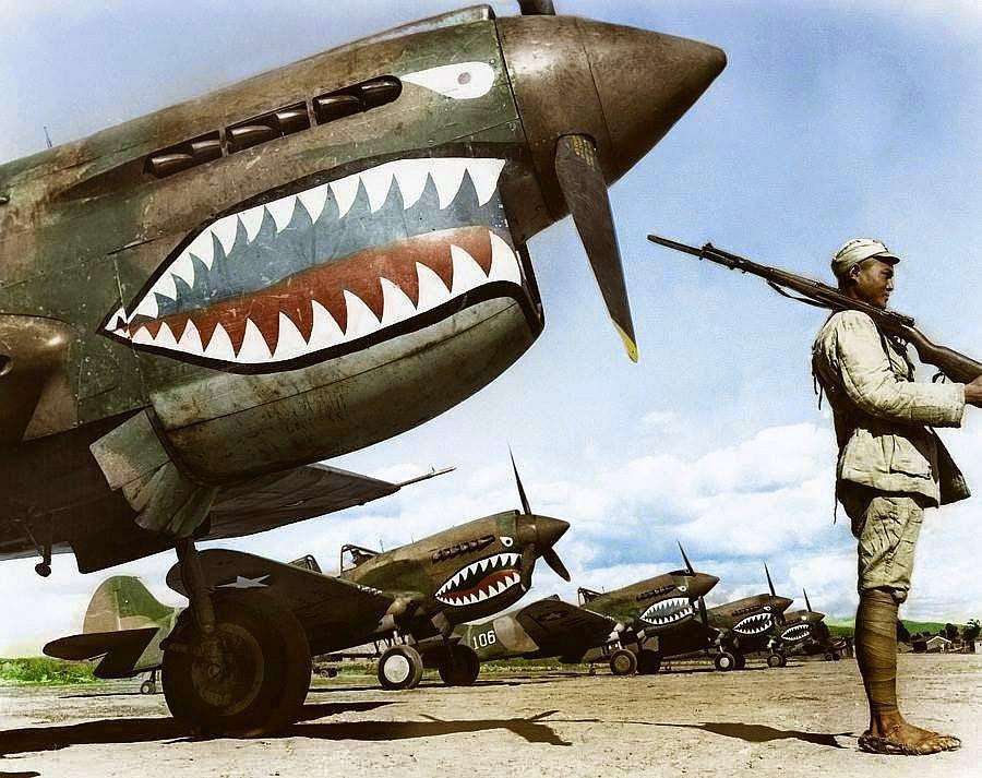 world-war-ii-in-color-06
